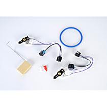 SK1083 Fuel Level Sensor - Direct Fit