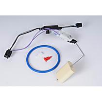 AC Delco SK1091 Fuel Level Sensor - Direct Fit