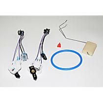 Fuel Level Sensor - Direct Fit