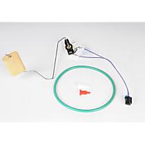 AC Delco SK1202 Fuel Level Sensor - Direct Fit