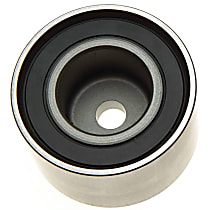 AC Delco T42194 Timing Belt Idler Pulley - Direct Fit, Sold individually
