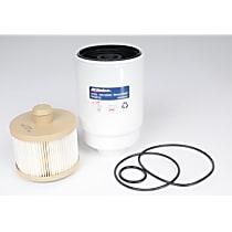TP3013 Fuel Filter