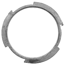 TR11 Fuel Tank Lock Ring - Direct Fit, Sold individually