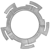 TR7 Fuel Sending Unit Lock Ring - Direct Fit