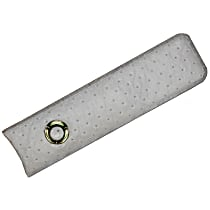 AC Delco TS1015 Fuel Pump Strainer - Direct Fit, Sold individually