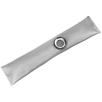 AC Delco TS24 Fuel Pump Strainer - Direct Fit, Sold individually