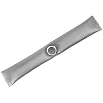 AC Delco TS44 Fuel Pump Strainer - Direct Fit, Sold individually