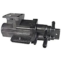 U7001 Fuel Tank Selector Valve - Sold individually