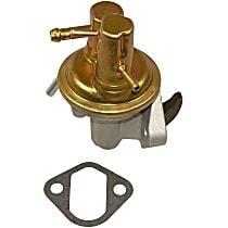 1387 Mechanical Fuel Pump Without Fuel Sending Unit