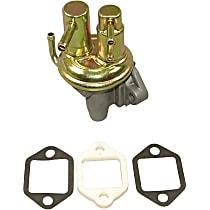 1395 Mechanical Fuel Pump Without Fuel Sending Unit