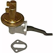 178 Mechanical Fuel Pump Without Fuel Sending Unit