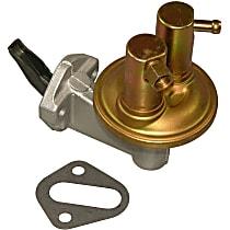 267 Mechanical Fuel Pump Without Fuel Sending Unit
