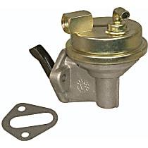 40468 Mechanical Fuel Pump Without Fuel Sending Unit
