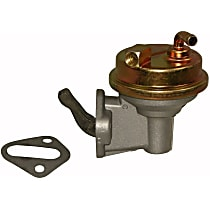 40503 Mechanical Fuel Pump Without Fuel Sending Unit