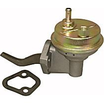 40579 Mechanical Fuel Pump Without Fuel Sending Unit