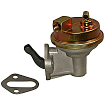 40725 Mechanical Fuel Pump Without Fuel Sending Unit