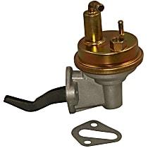 40944 Mechanical Fuel Pump Without Fuel Sending Unit