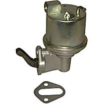40963 Mechanical Fuel Pump Without Fuel Sending Unit