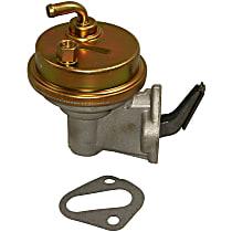 41169 Mechanical Fuel Pump Without Fuel Sending Unit