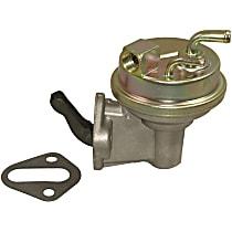 41378 Mechanical Fuel Pump Without Fuel Sending Unit