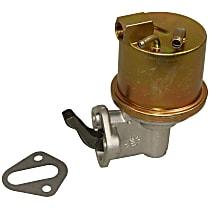 41592 Mechanical Fuel Pump Without Fuel Sending Unit