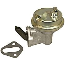 41618 Mechanical Fuel Pump Without Fuel Sending Unit