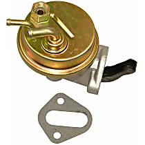 42325 Mechanical Fuel Pump Without Fuel Sending Unit