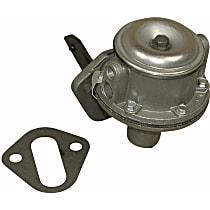 572 Mechanical Fuel Pump Without Fuel Sending Unit