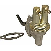60007 Mechanical Fuel Pump Without Fuel Sending Unit