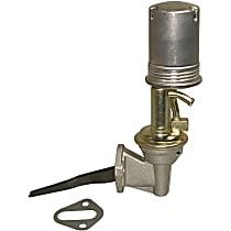 60144 Mechanical Fuel Pump Without Fuel Sending Unit