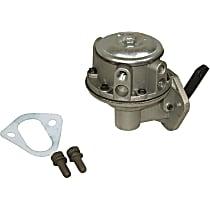 6790 Mechanical Fuel Pump Without Fuel Sending Unit