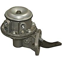 9787 Mechanical Fuel Pump Without Fuel Sending Unit