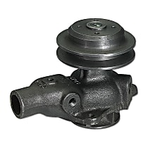 AW1075H New - Water Pump