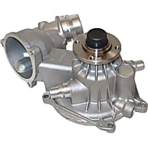 AW6003 New - Water Pump
