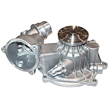 AW6238 New - Water Pump
