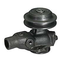 New - Water Pump