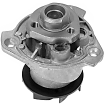 AW9471 New - Water Pump