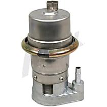 E2037 Electric Fuel Pump Without Fuel Sending Unit