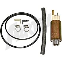 E2042 Electric Fuel Pump Without Fuel Sending Unit