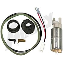E2314 Electric Fuel Pump Without Fuel Sending Unit