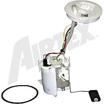 E2325M Electric Fuel Pump With Fuel Sending Unit