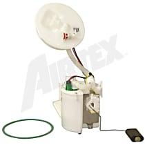 E2326M Electric Fuel Pump With Fuel Sending Unit