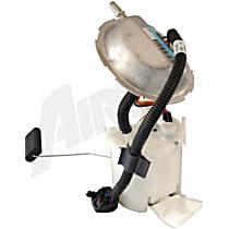 E2368M Electric Fuel Pump With Fuel Sending Unit