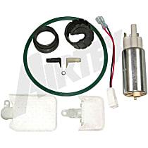 E2386 Electric Fuel Pump Without Fuel Sending Unit