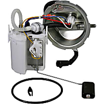 E2450M Electric Fuel Pump With Fuel Sending Unit