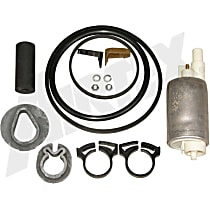 E2485 Electric Fuel Pump Without Fuel Sending Unit