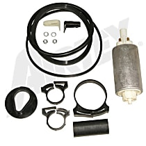 E2487 Electric Fuel Pump Without Fuel Sending Unit