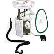 E2556M Electric Fuel Pump With Fuel Sending Unit