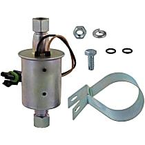 E3158 Electric Fuel Pump Without Fuel Sending Unit