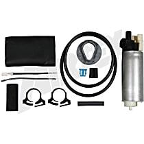 E3268 Electric Fuel Pump Without Fuel Sending Unit